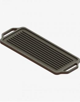Решетка-гриль РГ-04 (450×190×15 мм)