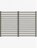 Решетка-гриль РГ 260 × 390 мм